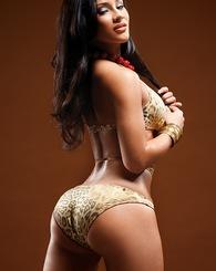 Brittany Dailey porn pics